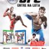 UFC - PlayStation 193