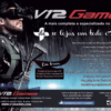 V12 Games - PlayStation 189