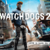 Watch Dogs 2 - PlayStation 227