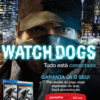 Watch Dogs (Pontofrio) - PlayStation 191