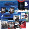Xps Games - PlayStation 199