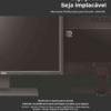 Zowie - PlayStation 234