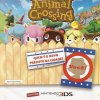 Animal Crossing: New Leaf - Nintendo World 169