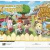 Animal Crossing: New Leaf (Saraiva) - Nintendo World 171