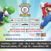 Bacana Games - PlayStation 247