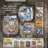 Big Boy Games - Nintendo World 155