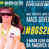 Brasil Game Show 2019 - PlayStation 251