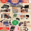 CATV Eletrônica - Home Computing 3 (VideoGame 49)