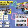 Canecas Editora Europa - PlayStation 251