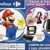 Carrefour - Nintendo World 155