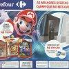 Carrefour - Nintendo World 162