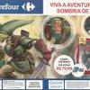 Carrefour - Nintendo World 165