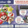 Carrefour - Nintendo World 166