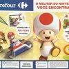 Carrefour - Nintendo World 169