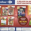 Carrefour - Nintendo World 171