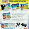 Concurso Toddynho - Jornal Sega Mania 02