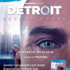 Detroit Become Human - PlayStation 245