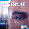 Detroit Become Human - PlayStation 246