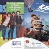 Disney, Claro e Tectoy - Dicas & Truques para PlayStation 135