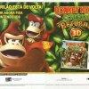 Donkey Kong Country Returns 3D (Saraiva) - Nintendo World 169
