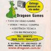 Dragoon Games - PlayStation Magazine 14