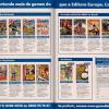 Editora Europa - NGamer Brasil 07