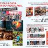 Editora Europa - PlayStation 250
