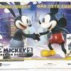 Epic Mickey 2: The Power of Two (Saraiva) - Nintendo World 166