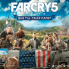Far Cry 5 - PlayStation 242