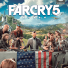 Far Cry 5 (Rcell) - PlayStation 243
