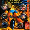 Fox Kids - PlayStation Magazine 11