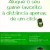 Gamemcasa - NGamer Brasil 07