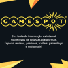 Gamespot - PlayStation 250