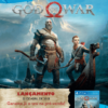 God of War - PlayStation 242
