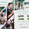 Greenk Tech Show 2018 - PlayStation 242