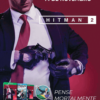 Hitman 2 - PlayStation 251