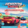 Horizon Chase Turbo - PlayStation 245