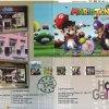 House Games - Nintendo World 157