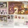 House Games - Nintendo World 162
