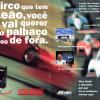 IndyCar Nigel Mansell - VideoGame 51