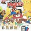 Jogos Mario 3DS - Nintendo World 165