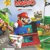 Mario - Nintendo World 158