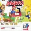 Mario - Nintendo World 162