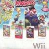 Jogos Mario - Nintendo World 165