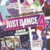 Just Dance 4 - Nintendo World 162