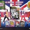 Just Dance 4 - Nintendo World 169