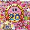 Kirby 20th Anniversary - Nintendo World 162