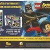 LEGO Batman 2: DC Super Heroes - Nintendo World 158