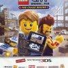 LEGO City Undercover: The Case Begins - Nintendo World 171