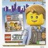 LEGO City Undercover: The Case Begins (Saraiva) - Nintendo World 169